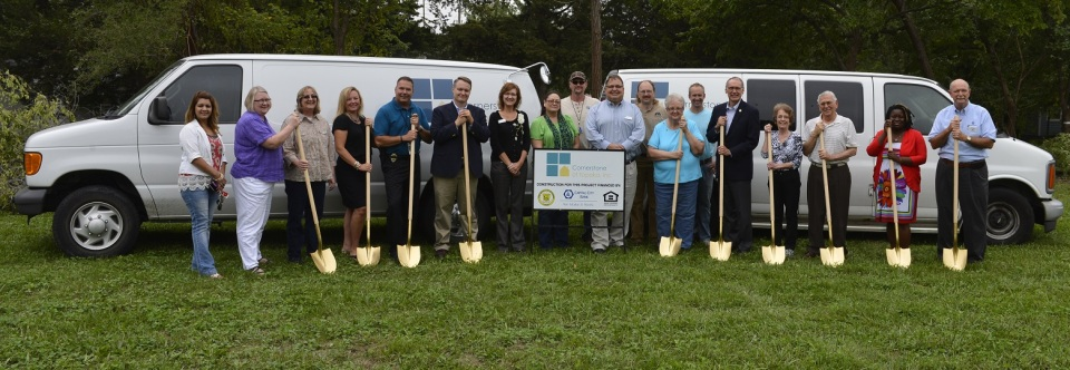 Mission Groundbreaking 960x332
